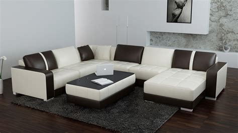 sofa sectionals on sale sectional leather sofas on sale leather sectional sofas