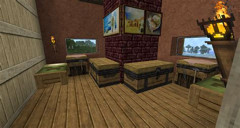 minecraft furniture bedroom 20 minecraft bedroom designs decorating ideas design
