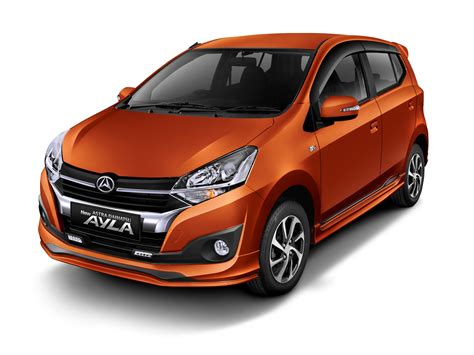 Daihatsu Indonesia vehicle gallery indonesia products daihatsu