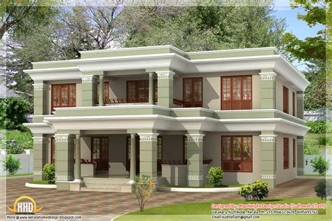 different home styles 4 different style india house elevations indian home decor