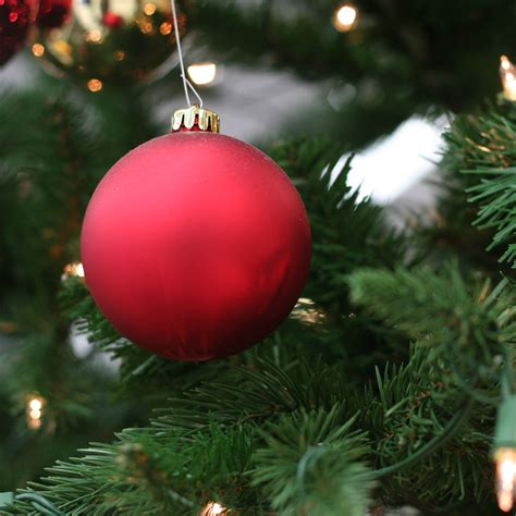 tree ornaments lights free stock photographs and more for