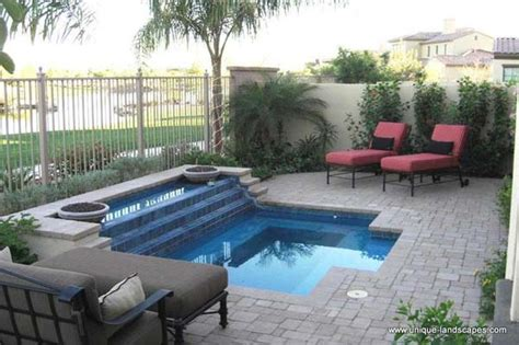 small pool for small backyard 28 fabulous small backyard designs with swimming pool