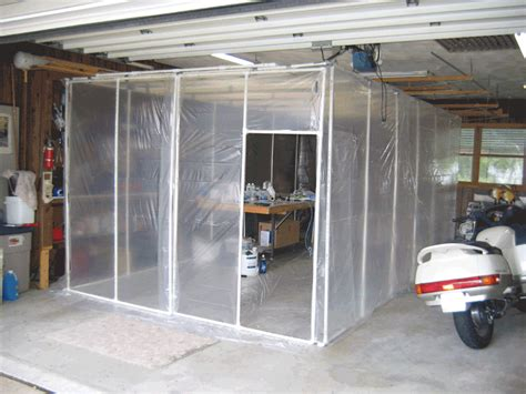 home depot paint booth home paint booth home painting ideas