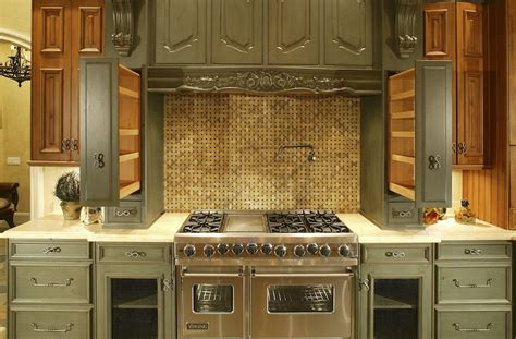 prices of kitchen cabinets 2017 cost to install kitchen cabinets cabinet installation