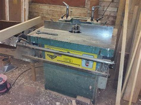 wilson woodworking machinery woodworking machinery
