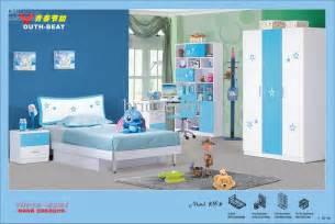 childrens bedroom furniture sets cheap cheap bedroom furniture design
