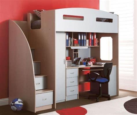 children space saver bunk beds loft beds bunk beds