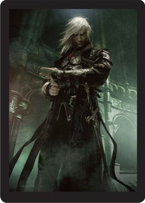 malazan book of the fallen character pictures malazan book of the fallen characters silchas ruin