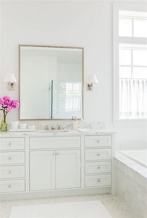 all white bathroom ideas white bathroom ideas transitional bathroom andrew