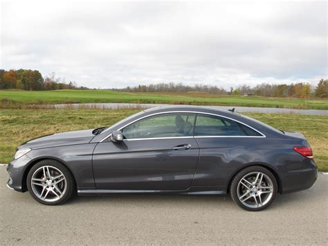 Mercedes E350 Coupe 2014 by 2014 Mercedes E350 Coupe Pictures To Pin On
