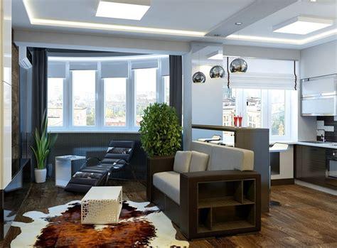 minimalist studio apartment minimalist furniture for studio apartment decorating