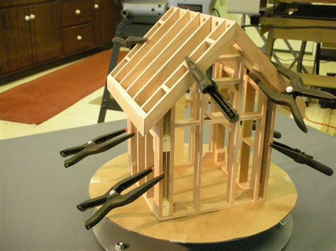 woodworking tutorials simple woodworking projectrs simple wood projects for