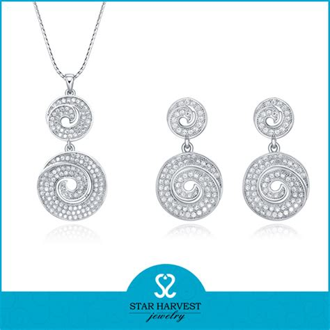 jewelry products turkish 925 sterling silver jewelry wholesale buy 925