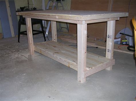 woodworking shop benches wooden work table get outcomes with excellent