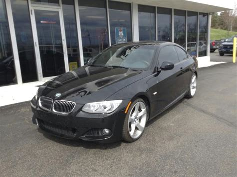 Different Bmw Models by Bmw Recall 26 Different 2010 12 Models Totalling 156 137