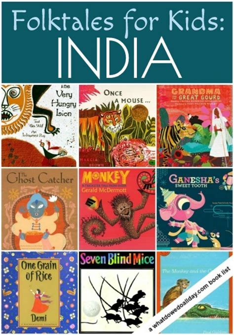 folklore picture books folktales for from india picture books