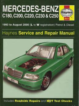 car repair manuals online pdf 1992 mercedes benz 400e regenerative braking oem factory manual mercedes benz for service repair