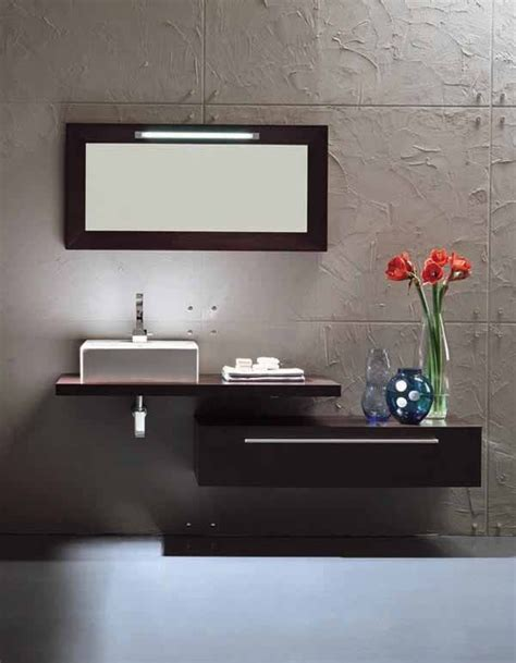 modern bathroom sink modern bathroom sink consoles interior decorating