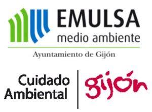 oficina virtual ayuntamiento de gijon emulsa abre bolsa de empleo para contratar a 650