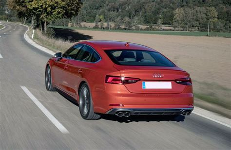 Audi S5 Cost by 2019 Audi Rs5 Cost Colors Coupe Price Spirotours
