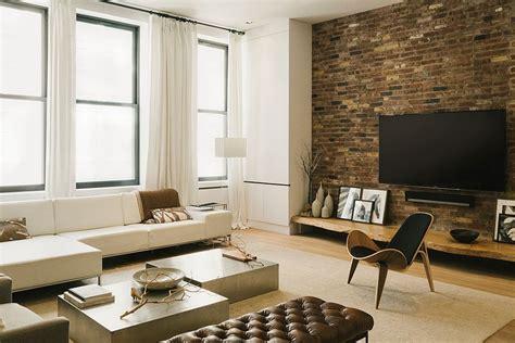 design your livingroom living room design trends set to make a difference in 2016