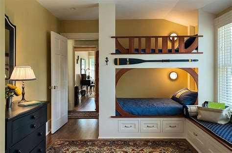 home built bunk beds 17 best images about home bunk rooms on