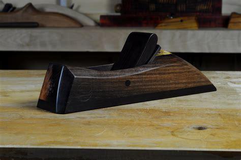 handmade planes woodworking rosewood 12 inch 2 custom wood