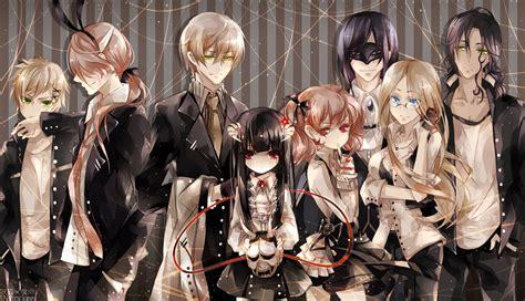 x boku ss kawaii animex inu x boku ss