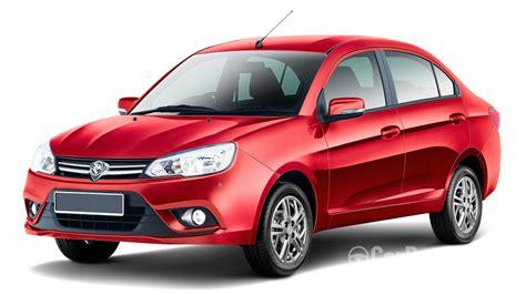 Proton Saga by Proton Saga In Malaysia Reviews Specs Prices Carbase My