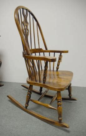 hand carved chairs archives english antiques