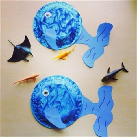 dolphin crafts for dolphin craft idea for preschool preschool and kindergarten