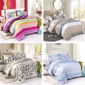 king bed sets for sale comforter sets for size bed on sale