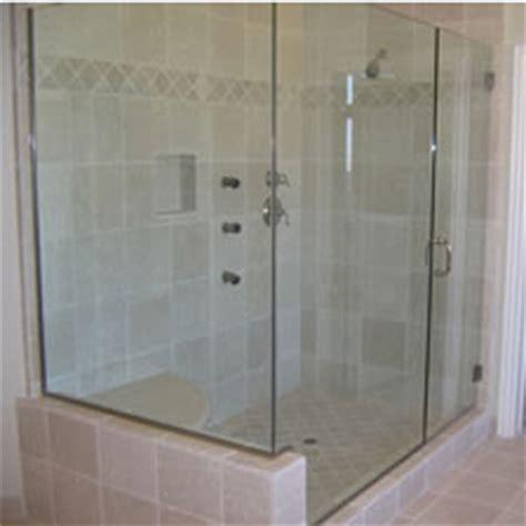 shower door u channel the glass shop nairobi kenya