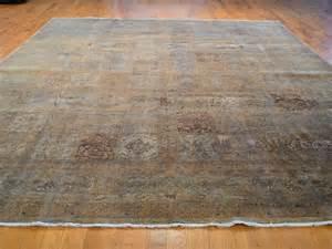area rugs 10 x 14 12 x 14 area rugs cheap rugs ideas