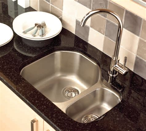 top kitchen sink faucets 25 creative corner kitchen sink design ideas