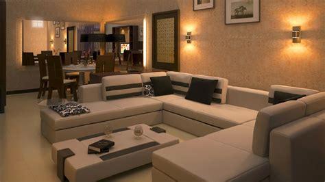 Room Deisgn 15 zen inspired living room design ideas home design lover