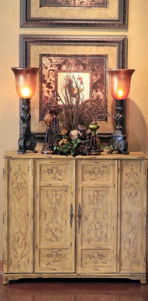hemispheres home decor hemispheres a world of furnishings tuscan decor i