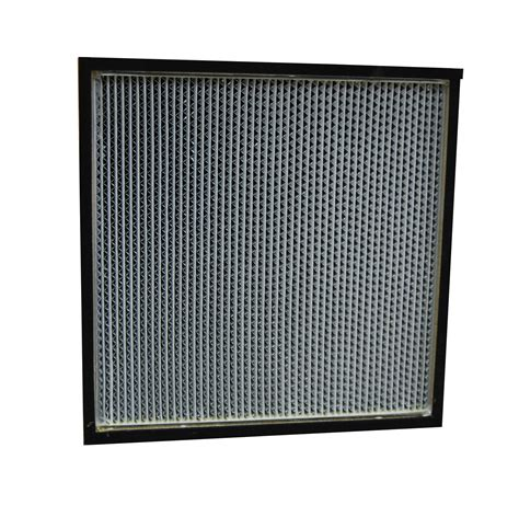 woodworking air filter novair 2000 wood hepa air filter 24 quot x24 quot
