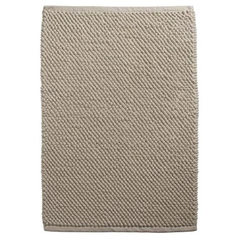 bathroom accent rugs accent rugs for bathroom microfiber bathroom rug black