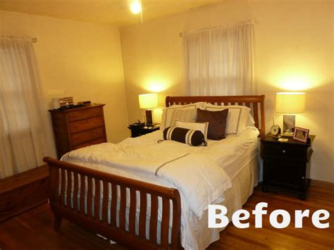 before and after bedroom makeovers apartment balcony bed balcony bed beds and bedrooms