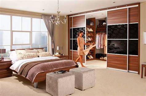 Best Kids Bedrooms small master bedroom ideas small master bedroom closet