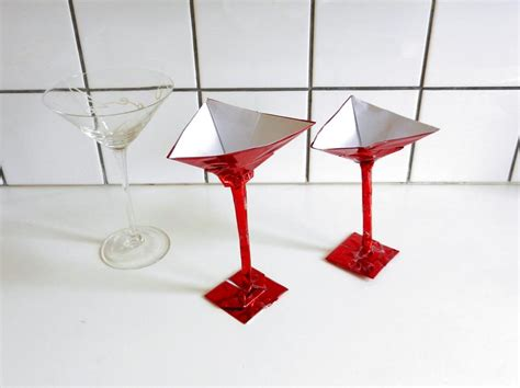 glass origami joost langeveld origami page