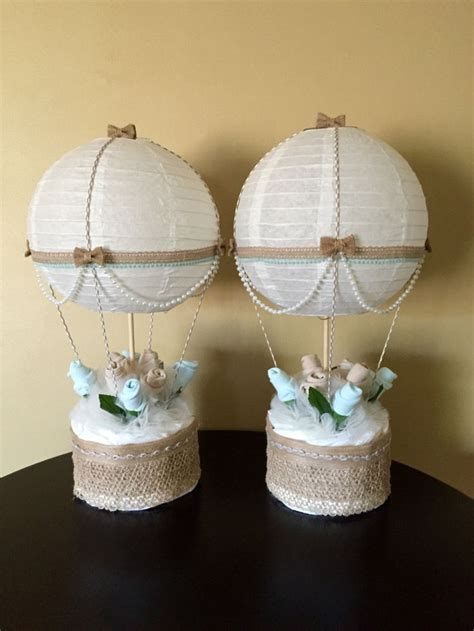 centerpiece for a baby shower 25 best ideas about baby shower centerpieces on