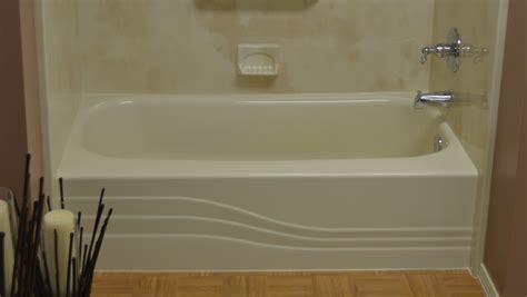 bathroom shower liners bathtub insert for shower bathtub shower liner stunning
