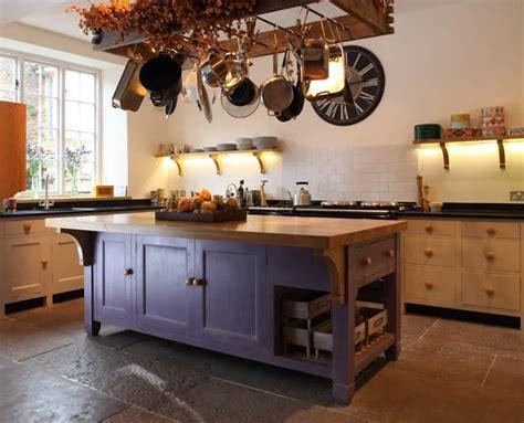 free standing kitchen islands kitchen free standing kitchen islands give easy in your kitchen s work kitchen islands and