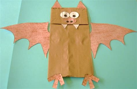 paper bag crafts paper bag crafts for paper crafts ideas for