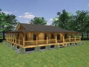 home plans wrap around porch small cabin porches studio design gallery best design