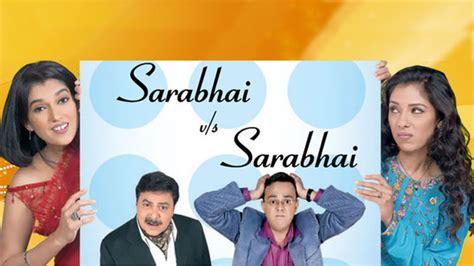 sarabhai vs sarabhai scrabble sarabhai vs sarabhai season 1 episode 12