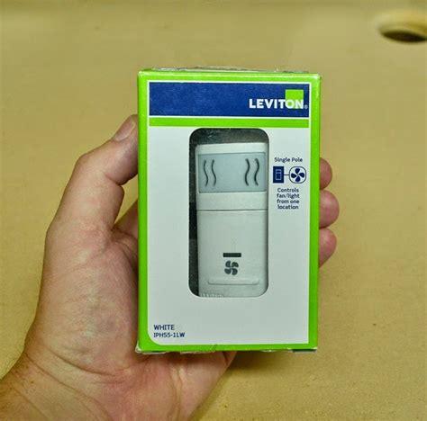 bathroom light sensor switch bathroom bathroom sensor switch bathroom ceiling sensor