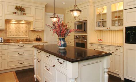 kitchen island counters custom wenge wood countertop maryland with durata 174 finish